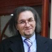 Алекс Панчев