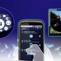 Qualcomm-releases-Skifta-1.0-Android-app-for-easy-media-streaming-tofrom-your-smartphone-or-tablet