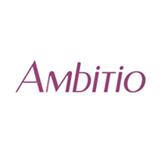 ambitio-logo