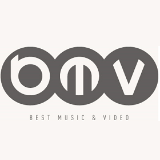 bmv-logo