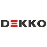 dekko-logo